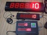 <b>HQ-210皮带机专用计数器</b>
